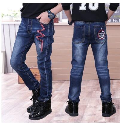 613 jeans delgados