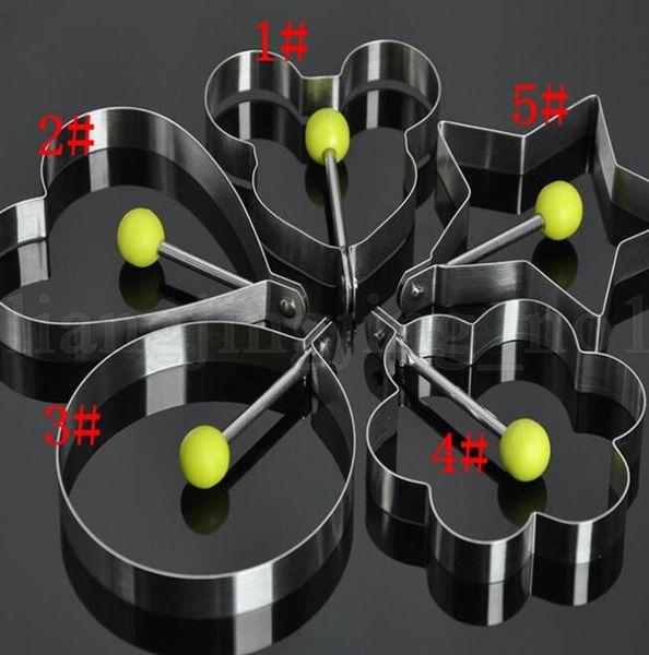 5 design to choose ,pls remark