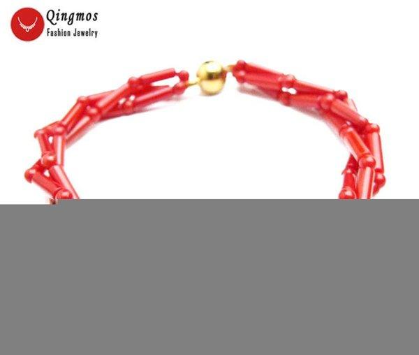 Colore del metallo: corallo rosso