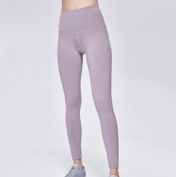 Purple#2
