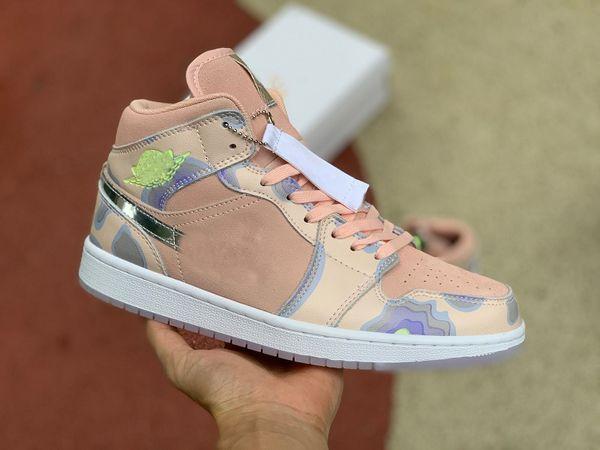Ayakkabı 045