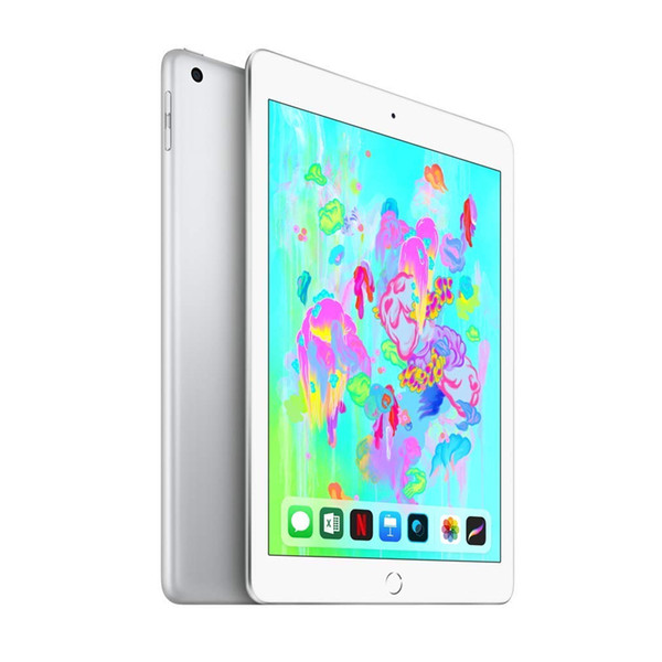 top popular Refurbished Apple iPad Mini 1 WIFI Version 1st Generation 16GB 32GB 64GB 7.9 inch IOS Dual Core A5 Chipset original Tablet PC 2020