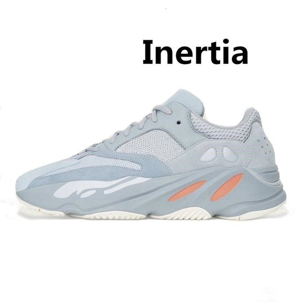 8-Inertia