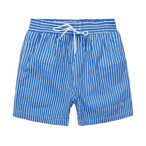 Vendita calda Designer Uomo moda Polo Beach Pants per uomo Costumi da bagno Surf Nylon Shorts tuta da jogger Pantaloni Swim Wear Boardshorts
