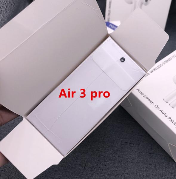AP3 Pro Renommer + GPS
