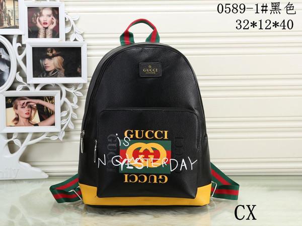 NOVA designer Clássico das senhoras bolsa designer de designer de carteira de bolsa de marca de luxo designer de bolsa de ombro bolsa de moda bolsa 092