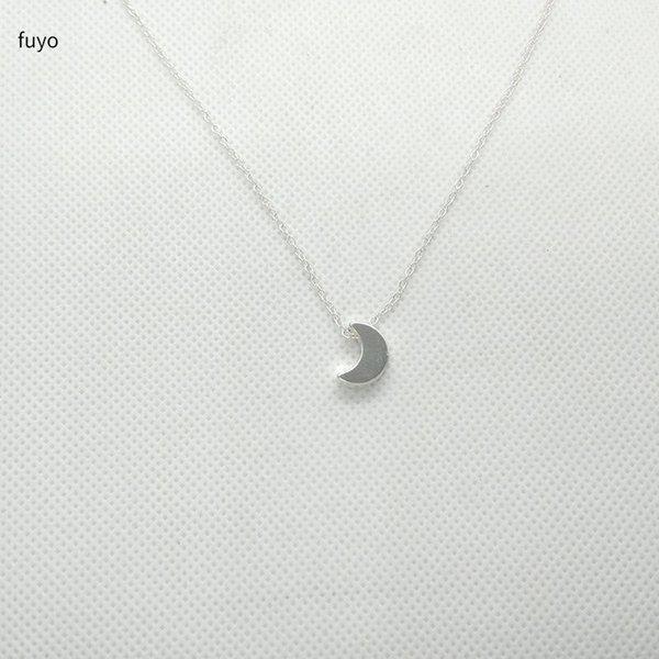 SMOON Silver10