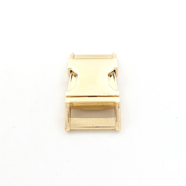 25mm oro