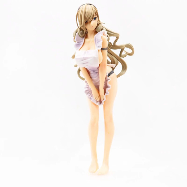 Celia Cumani Aintree Insight Walkure Romanze Sexy Anime Action Figure Art Girl Big Boobs Tokyo Japan Anime Toys Sex Adult Products