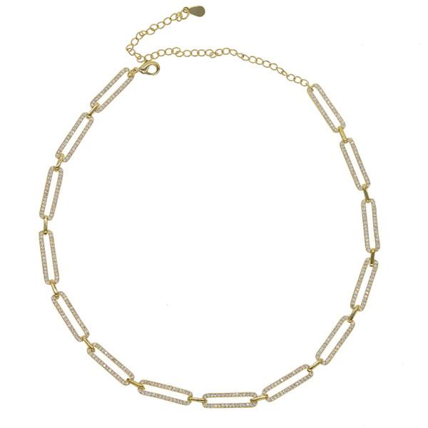 Gold-cor 32 com 10 cm