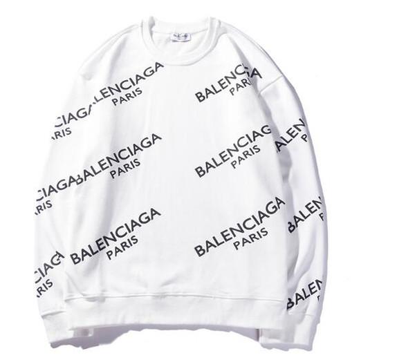 Sudaderas de marca Nueva Primavera Otoño Sudaderas con capucha de moda para hombre de gran tamaño cálido abrigo de lana Hombres Marca Hip Hop Sudaderas con capucha
