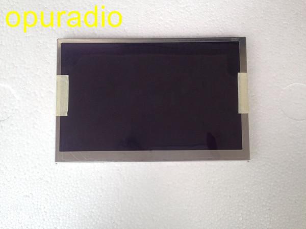 Freies verschiffen neue C080VW04 V0 8 inch LCD display monitor mit touchscreen für auto audio mercedes BMNW rücksitz DVD playe auto monitor