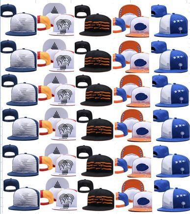 2019 football Snapback hats All Teams baseball basketball Hats Hip Hop Snapbacks Cap Adjustable Sports hats fitted sports caps more 1000