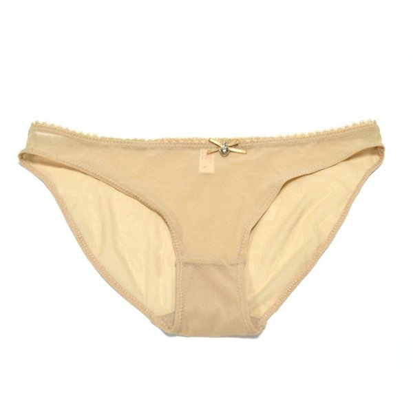 Braga desnuda