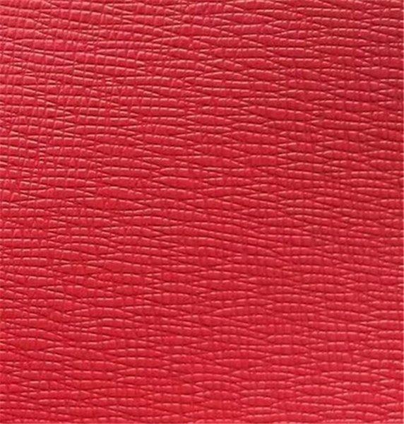 LB81-1 Harf + Kırmızı