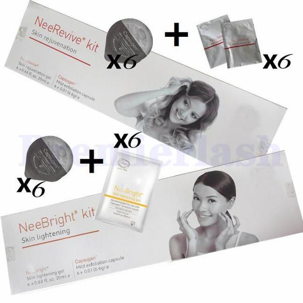 Mais recente SHOT venda PA20 oxigênio facial pele apertar cuidados com a pele e rejuvenescimento Glowskin O + máquina de carbono