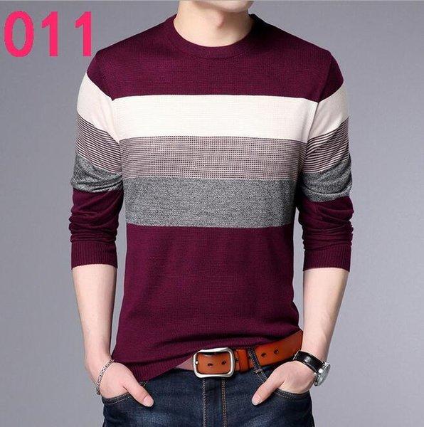 011 como imagem