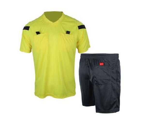 2019 2020 Celta Vigo Fußballshirt 19 20 Celta Vigo Fußballshirt BRAIS MENDEZ IAGO ASPAS Fußballtrikot BOUFAL M. GOMEZ Camisa