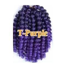 T-PURPLE