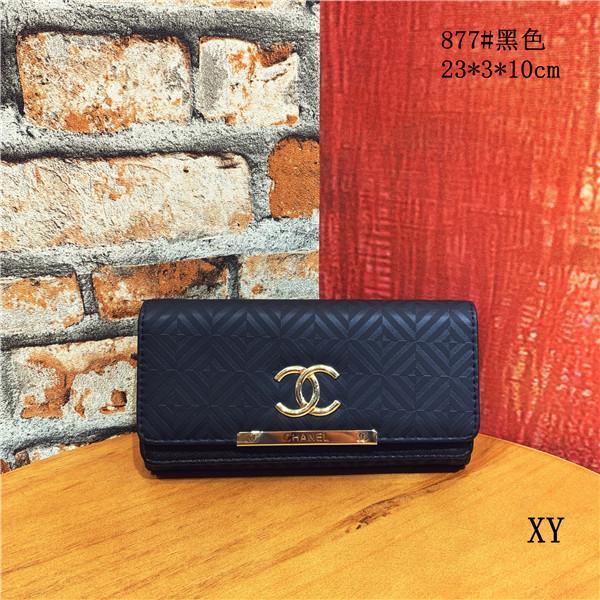 louissYSLhandbag мода случайной luxurys стандартной кошелька мода кожа длинный бумажник мешок монет