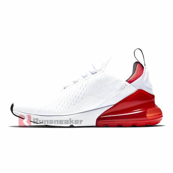 48-Weiß Rot