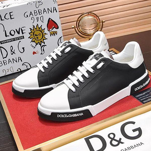 top popular Lightweight Men's Shoes Luxury Type Comfortable Chunky Sneakers Footwears Lace-up Vintage Casual Mens Shoes Herren Luxus Marken Schuhe 2019