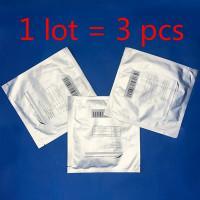 Dimensioni: 34x42 cm-3 pezzi