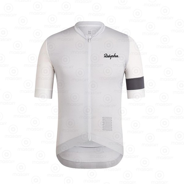 shirt vélo 13