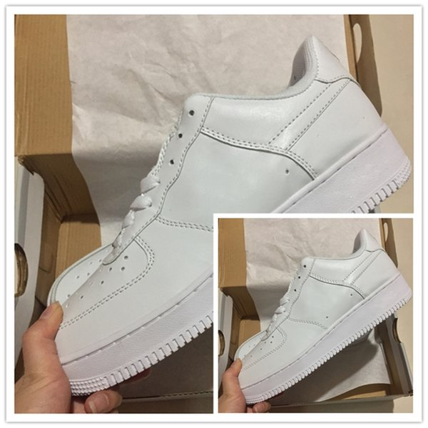 zapatos casuales hombre nike