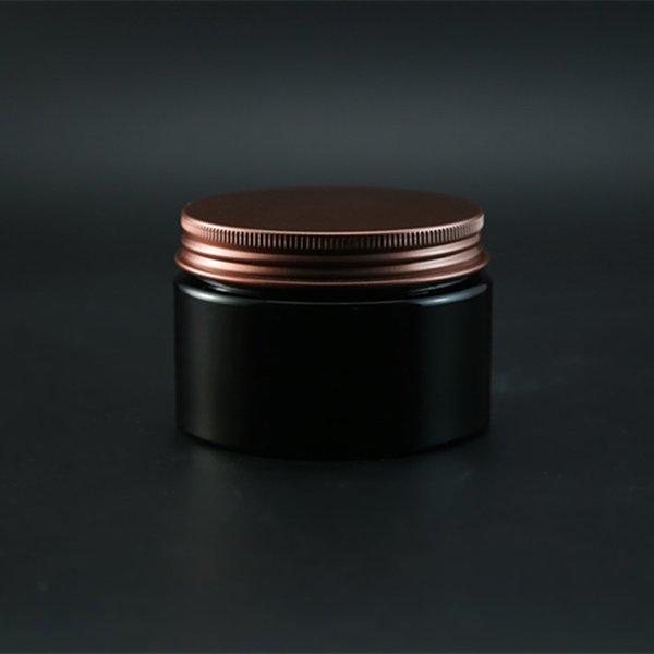 Bronze lid