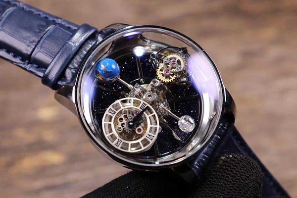 2019 relogio masculino relógios homens moda esporte relógio caixa de aço inoxidável pulseira de couro relógio de quartzo de negócios relógio de pulso reloj hombre presente