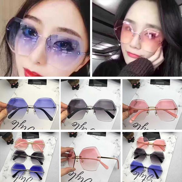 chanel CH71180 Gafas de sol de mujer