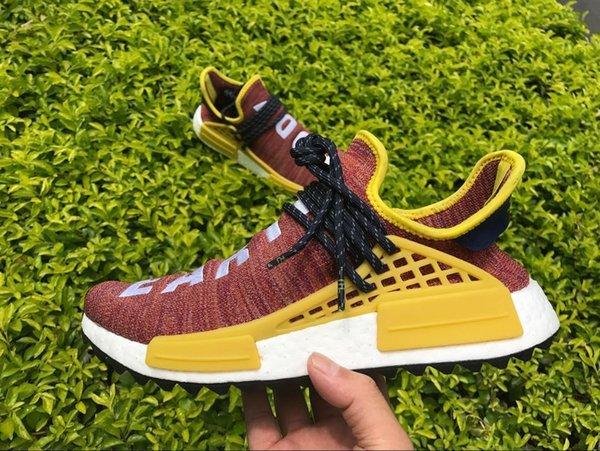 scarpe-5016