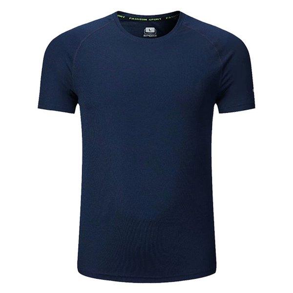 # 1819 azul
