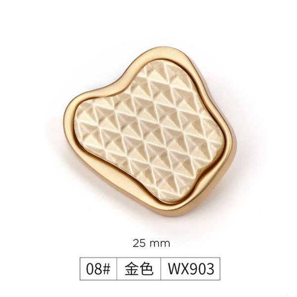 # 8 50 piezas