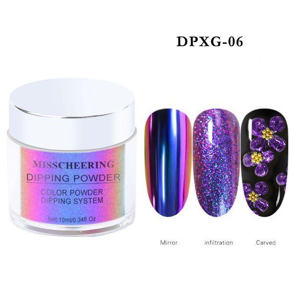 DPXG06