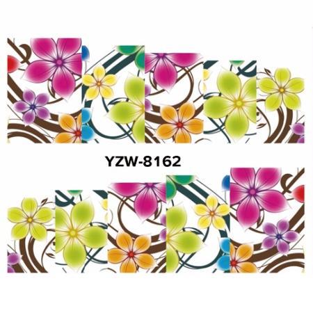 YZW8162