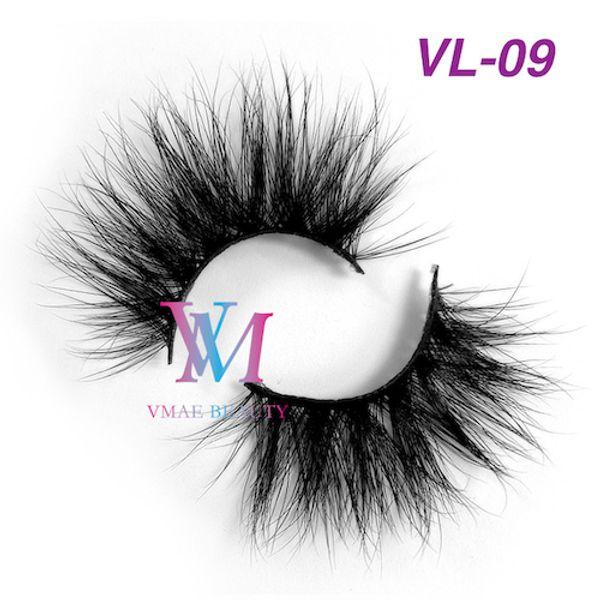 VL 09