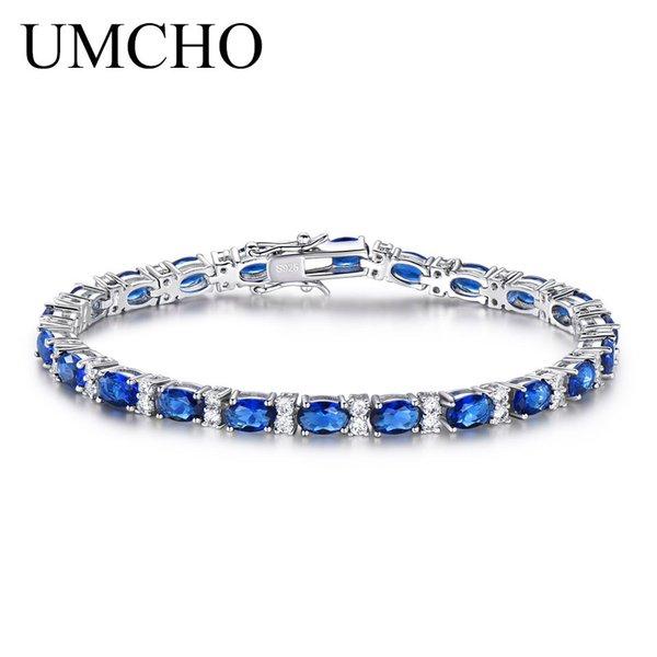 Sapphire-18 centímetros