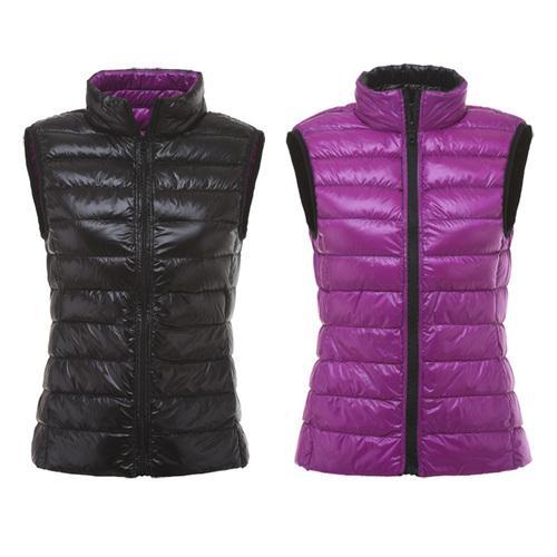 Colores negro púrpura