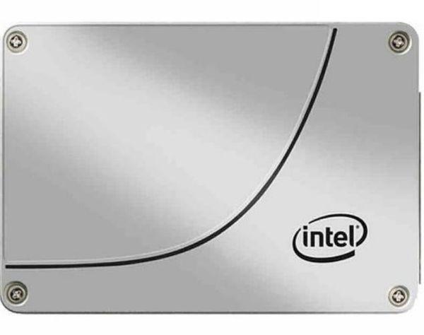 "best selling For INTEL S4500 series 480GB SATA3 2.5"" Solid State Drive SSDSC2KB480G701"