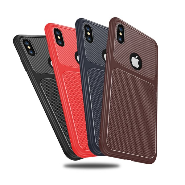 Free Shipping universal phone case for i phone 6 case 6s plus 7 7plus 8 8plus iphone x xs xr xs max Samsung i phone case Luxury