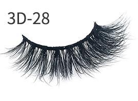 3D-28