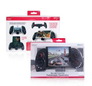 A IPEGA Gaming Controller PG-9023 Wireless Bluetooth Gamepad Android Phone Game Controller Joystick Joypad For Huawei Iphone Ipad Tablet PC