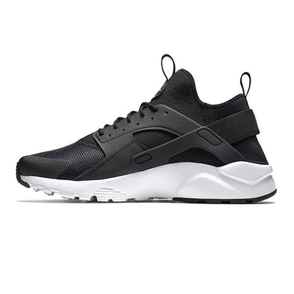 3 noir blanc 4.0