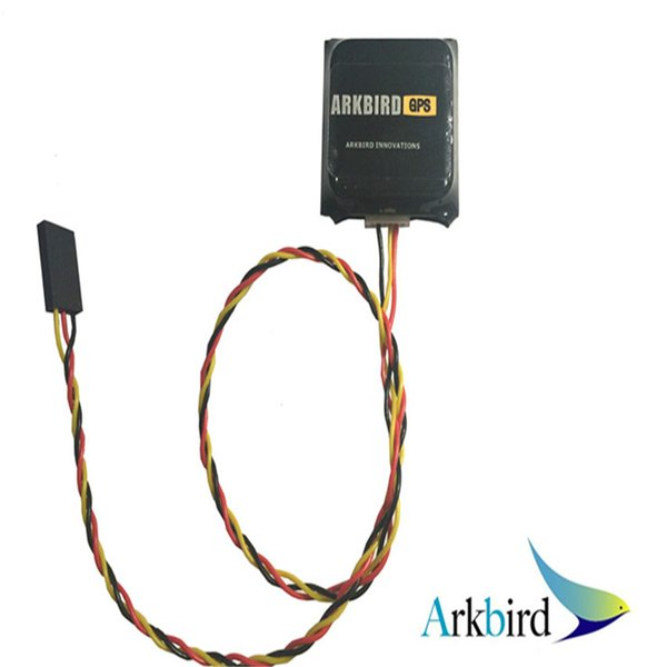 ARKBIRD-Tiny Balancer Airplane FPV fixed-wing Flight Controller Board tilt angle (Not including the GPS) Toys & Hobbies/Remote Control Toys