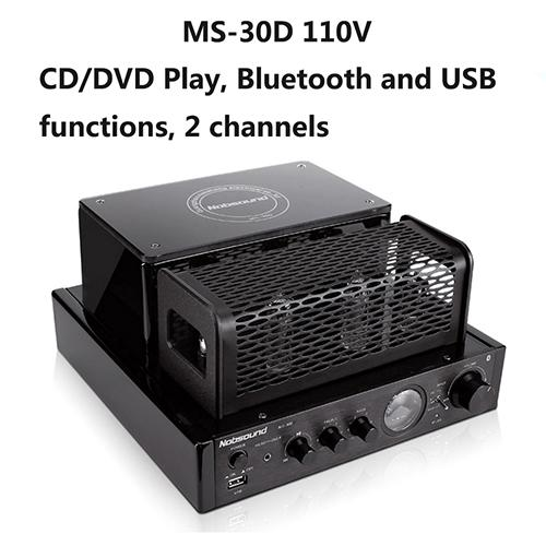 MS-30D 110V