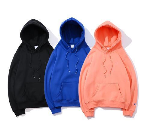 2019 новинка мужская повседневная свитер зимнего утолщения теплый свитер размер M-3xl # 016