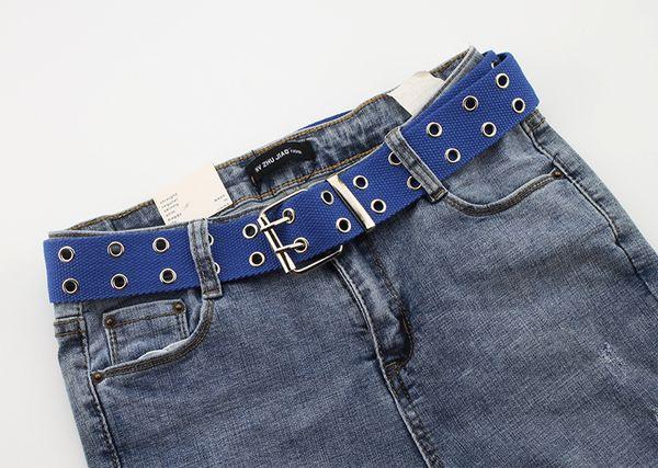 azul-130cm