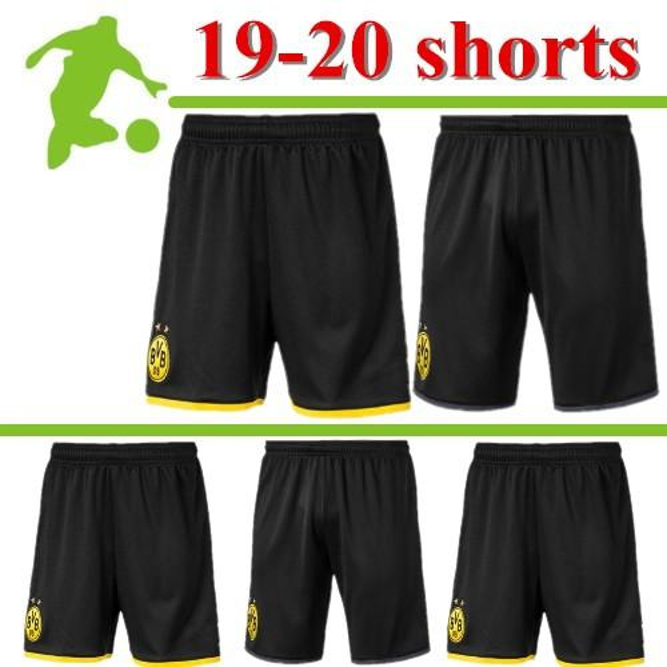2019 Borussia Dortmund Shorts Kids Soccer Jersey 2019 2020 Bvb Maillot De Fooalit Reus Pulisic 2019 20 Dortmund Football Shirts Kids From Soccerjerseys89 8 94 Dhgate Com